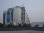 hotel vague