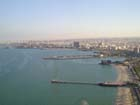 kowait city